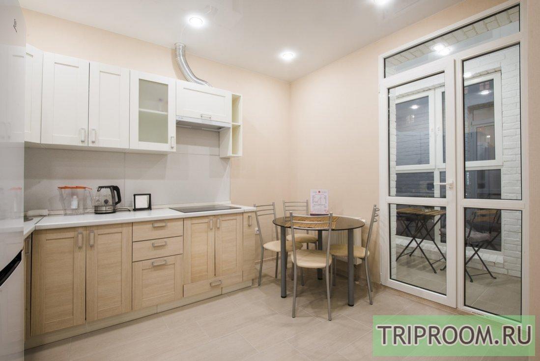 2-комнатная квартира посуточно (вариант № 62170), ул. Красная, фото № 10