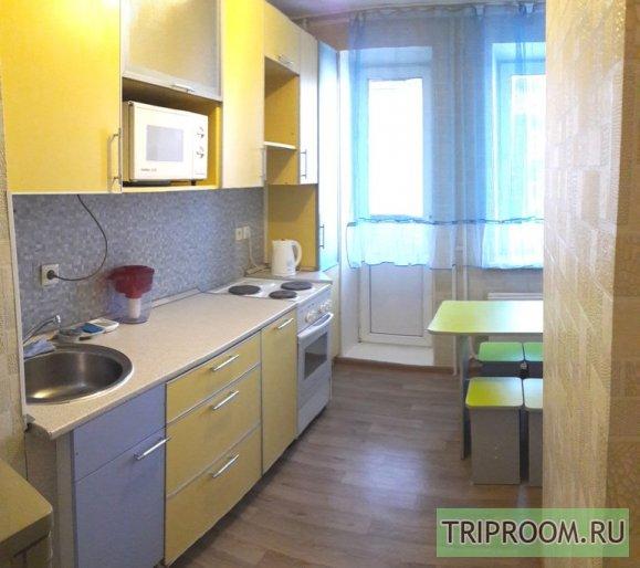1-комнатная квартира посуточно (вариант № 8377), ул. 9-го Мая улица, фото № 5