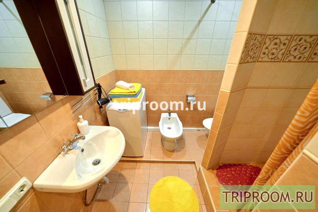 1-комнатная квартира посуточно (вариант № 51551), ул. Невский проспект, фото № 23
