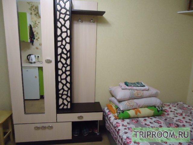 1-комнатная квартира посуточно (вариант № 63146), ул. Боткинская, фото № 3