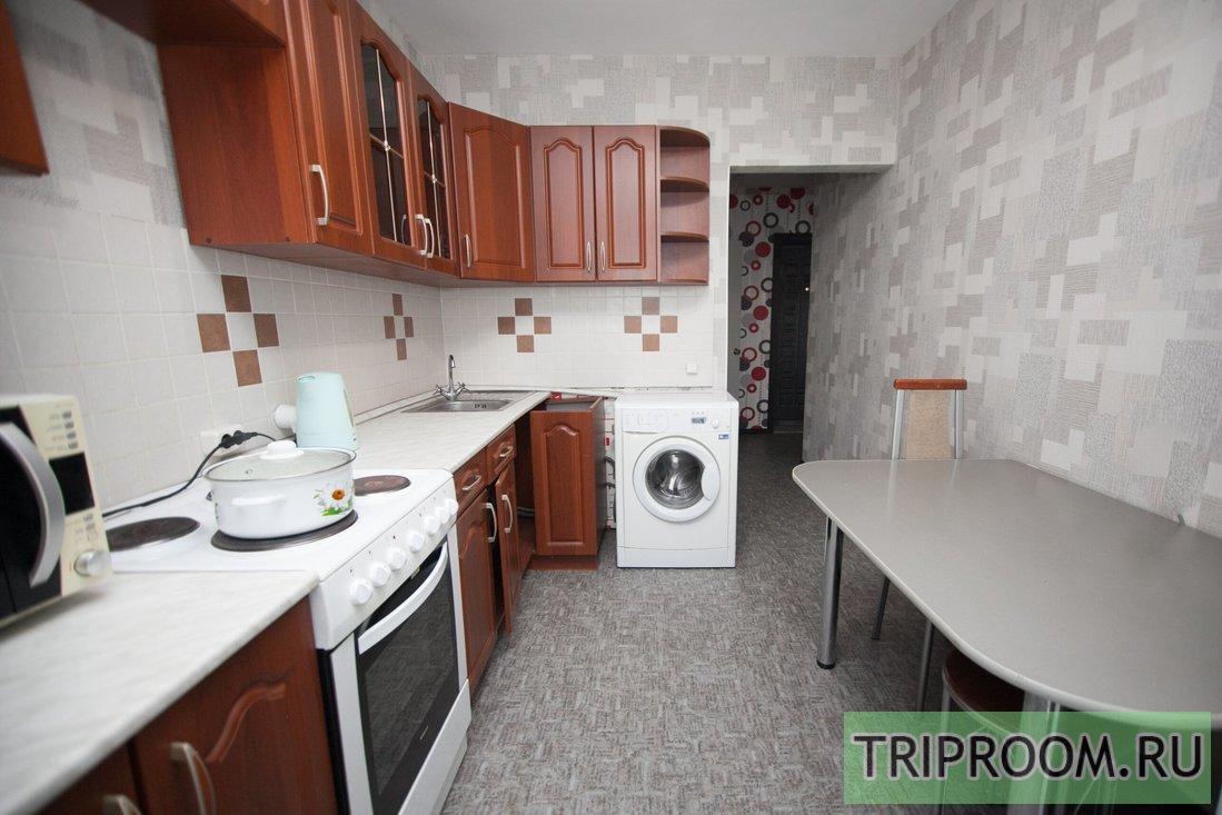 2-комнатная квартира посуточно (вариант № 47322), ул. Молокова улица, фото № 10