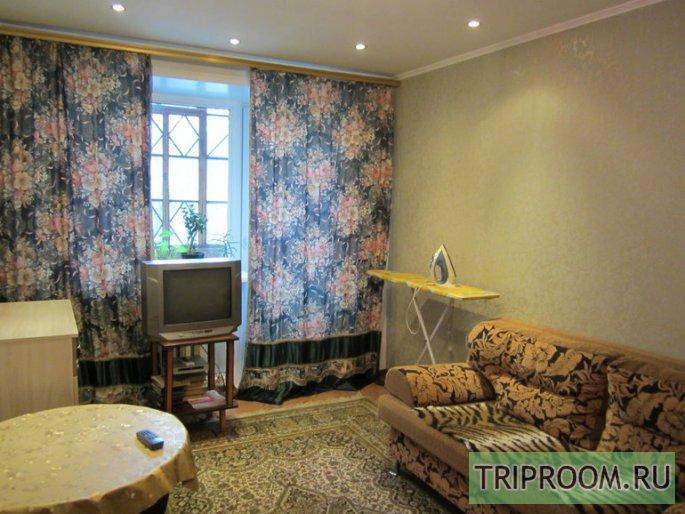 1-комнатная квартира посуточно (вариант № 53364), ул. Смирнова улица, фото № 2