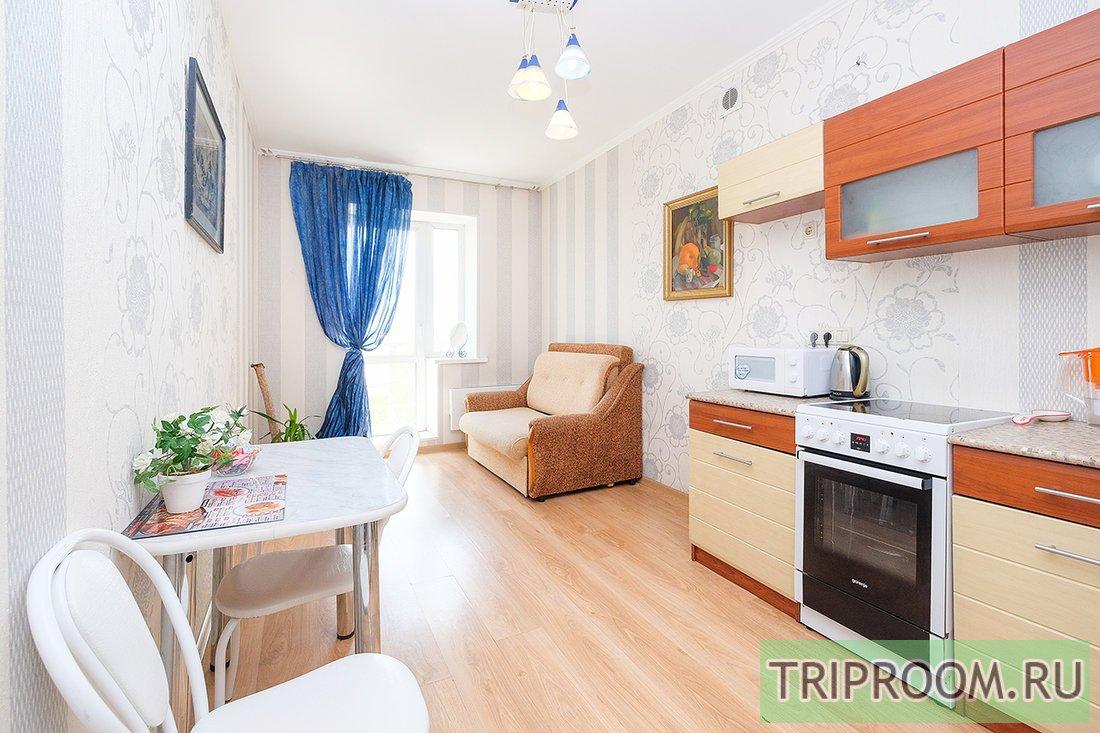 2-комнатная квартира посуточно (вариант № 65262), ул. Маркса проспект, фото № 7