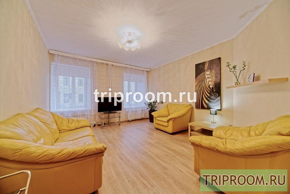 2-комнатная квартира посуточно (вариант № 63527), ул. Большая Конюшенная улица, фото № 14