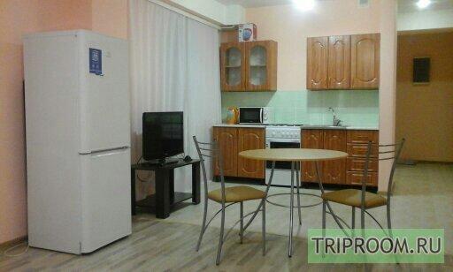 1-комнатная квартира посуточно (вариант № 59223), ул. клара цеткин, фото № 7