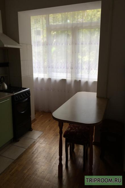 3-комнатная квартира посуточно (вариант № 23263), ул. Островского улица, фото № 6
