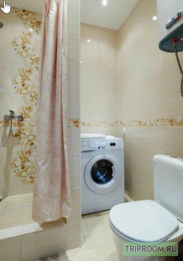 1-комнатная квартира посуточно (вариант № 45367), ул. Базарный переулок, фото № 2