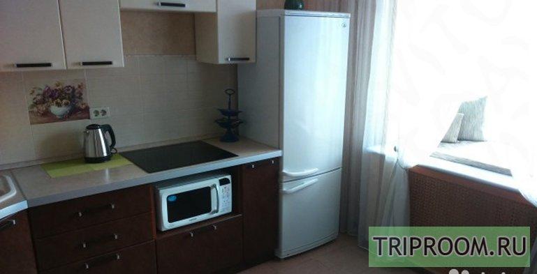 1-комнатная квартира посуточно (вариант № 46130), ул. Строителей пр-кт, фото № 2
