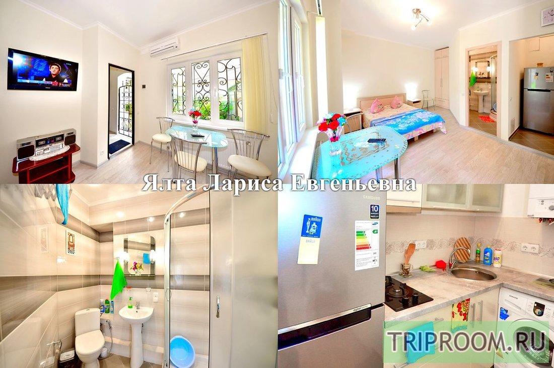 1-комнатная квартира посуточно (вариант № 60358), ул. Екатерининская, фото № 2