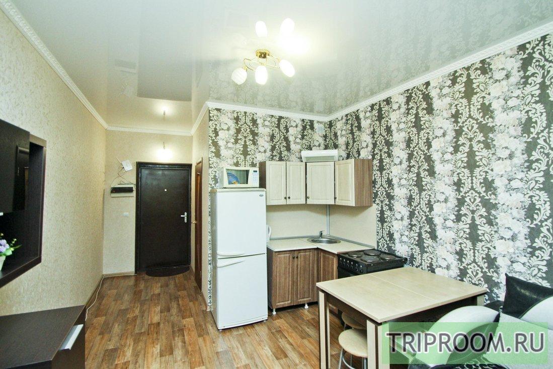 1-комнатная квартира посуточно (вариант № 61014), ул. тюменский тракт, фото № 6