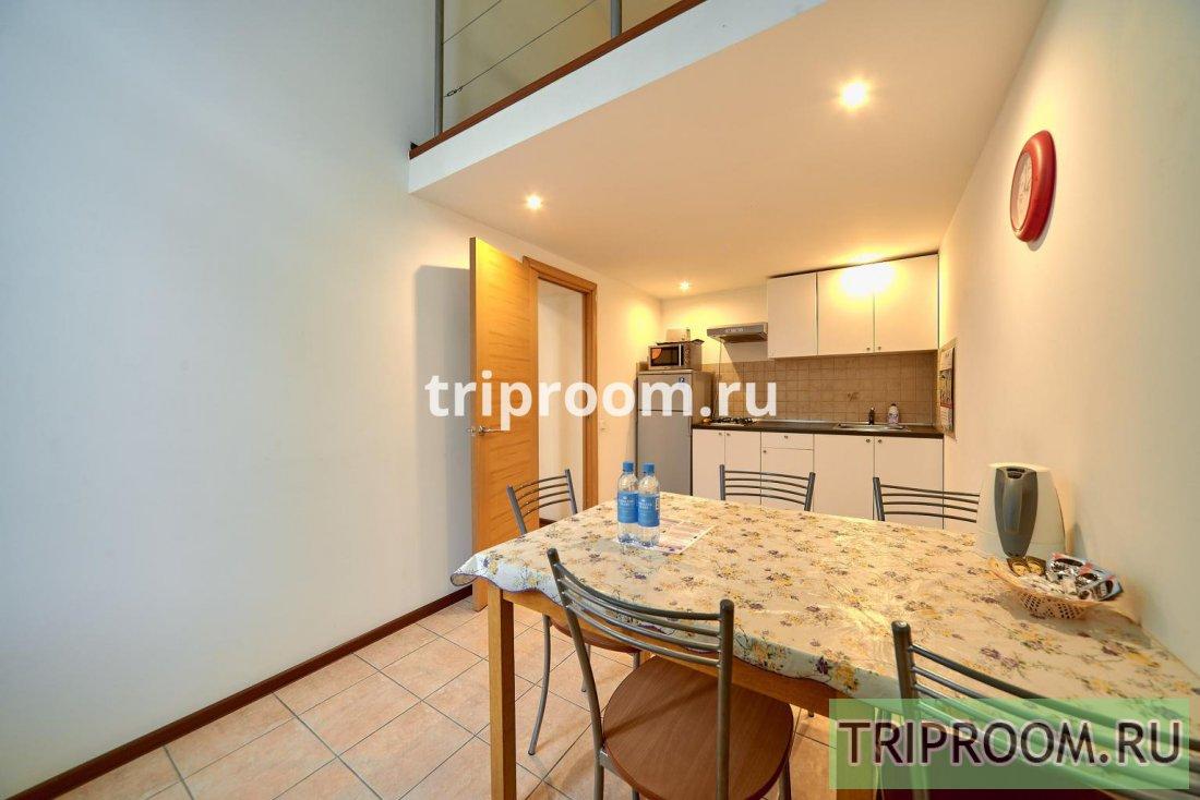1-комнатная квартира посуточно (вариант № 51551), ул. Невский проспект, фото № 18