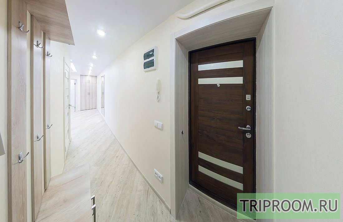 2-комнатная квартира посуточно (вариант № 58869), ул. Карла Маркса проспект, фото № 18