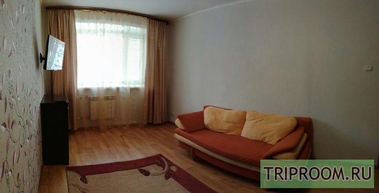 1-комнатная квартира посуточно (вариант № 41392), ул. Пушкина улица, фото № 2