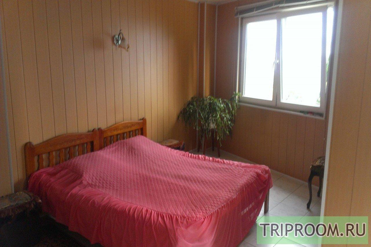 2-комнатная квартира посуточно (вариант № 36692), ул. Массандровская улица, фото № 2