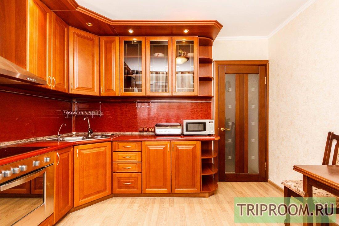 1-комнатная квартира посуточно (вариант № 60892), ул. Севастопольская, фото № 7