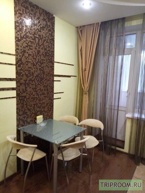 1-комнатная квартира посуточно (вариант № 65564), ул. Космонавтов, фото № 16