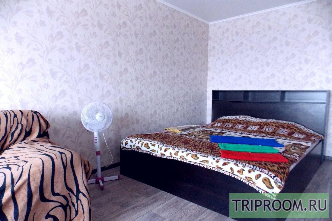 1-комнатная квартира посуточно (вариант № 56782), ул. Московский проспект, фото № 1