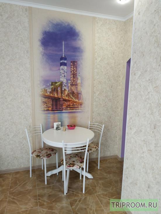 1-комнатная квартира посуточно (вариант № 16642), ул. Адмирала Фадеева, фото № 52