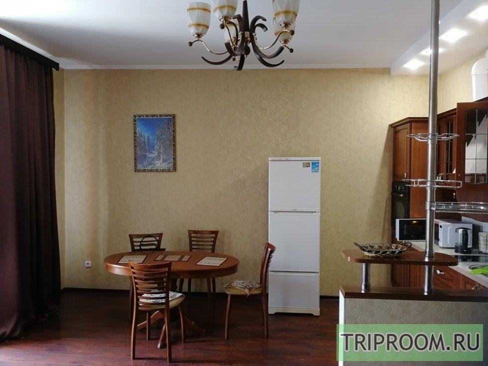 1-комнатная квартира посуточно (вариант № 56001), ул. Ямская улица, фото № 3