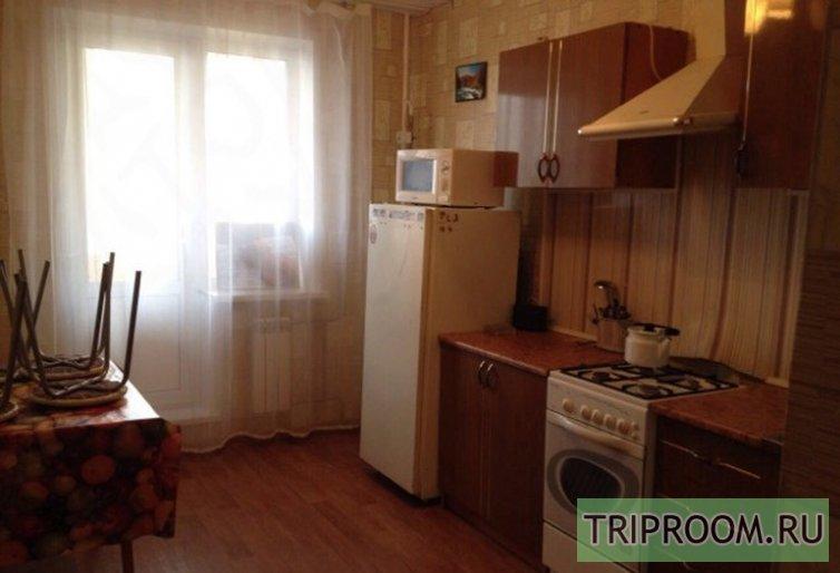 2-комнатная квартира посуточно (вариант № 44802), ул. Ильюшина бульвар, фото № 3