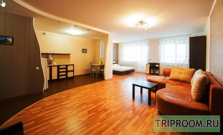 1-комнатная квартира посуточно (вариант № 45896), ул. Енисейская улица, фото № 1