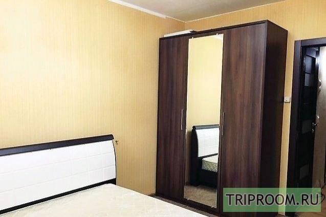 2-комнатная квартира посуточно (вариант № 28657), ул. Адмиральская улица, фото № 6
