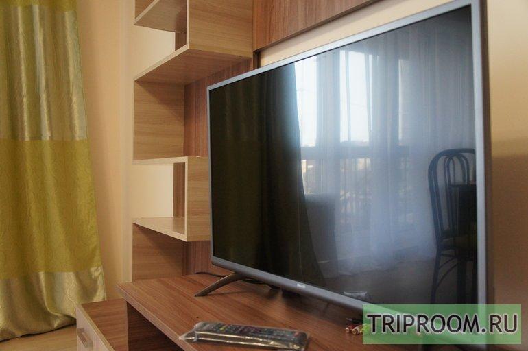 3-комнатная квартира посуточно (вариант № 41918), ул. Байкальская улица, фото № 11