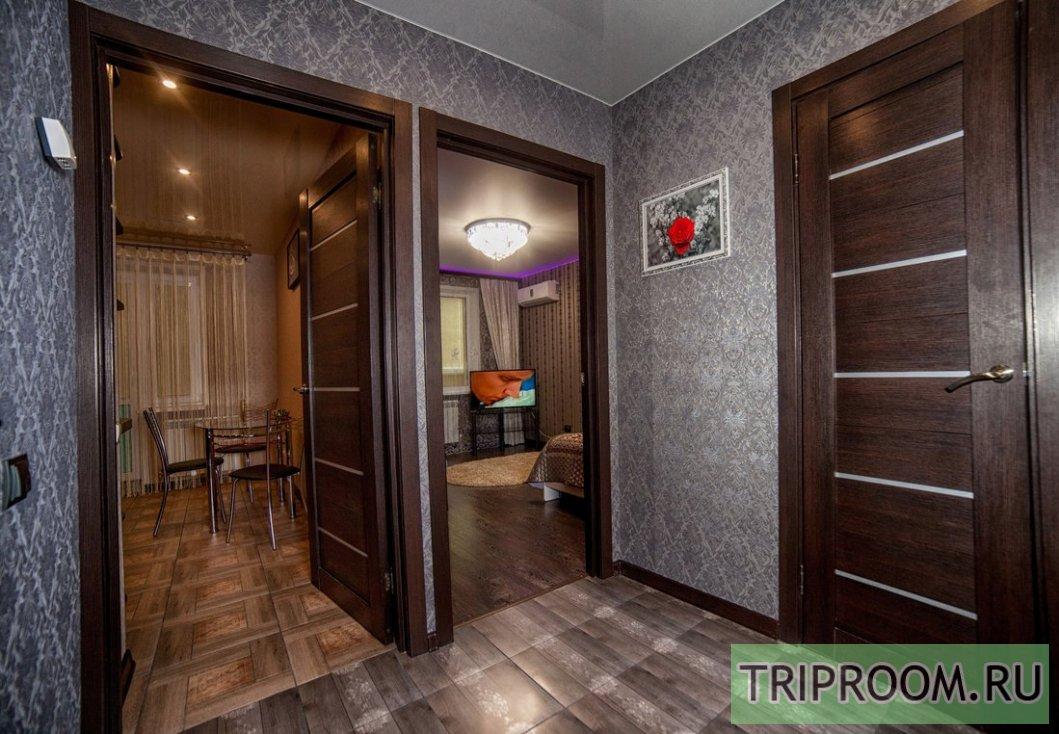 1-комнатная квартира посуточно (вариант № 57486), ул. Черняховского улица, фото № 25