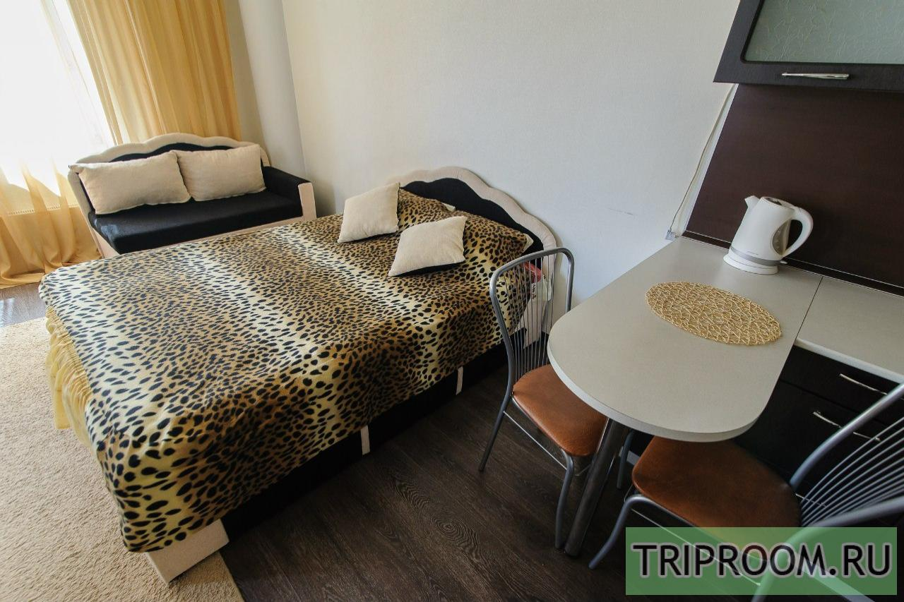 1-комнатная квартира посуточно (вариант № 5492), ул. Науки проспект, фото № 2