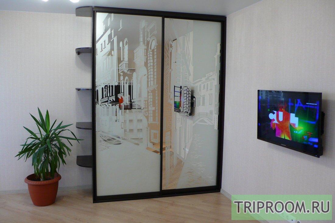 1-комнатная квартира посуточно (вариант № 53684), ул. Учебная улица, фото № 4