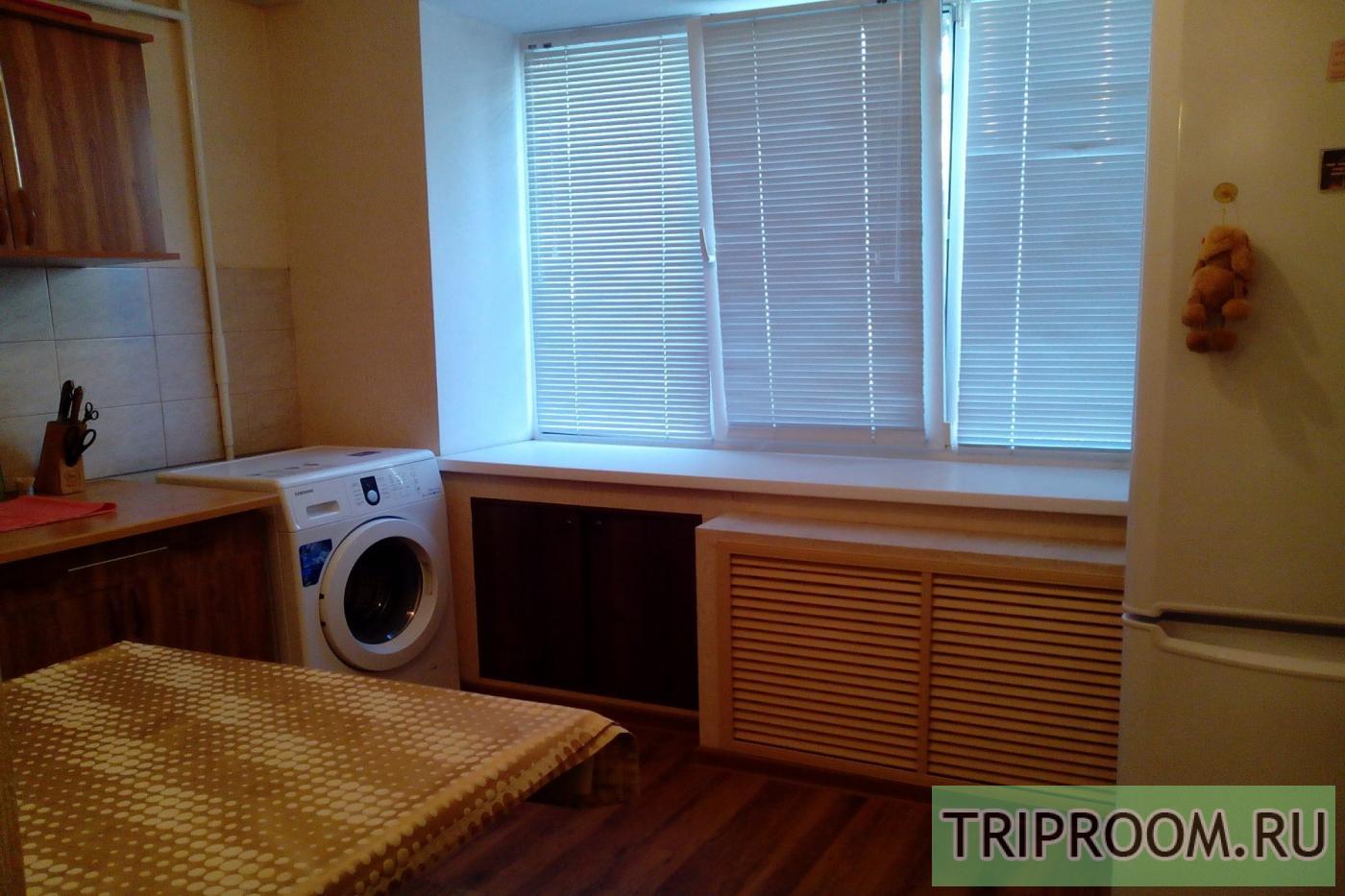 1-комнатная квартира посуточно (вариант № 23177), ул. Маршала Еременко, фото № 3