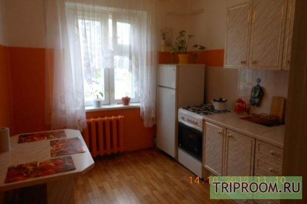 1-комнатная квартира посуточно (вариант № 10103), ул. Рыленкова улица, фото № 2