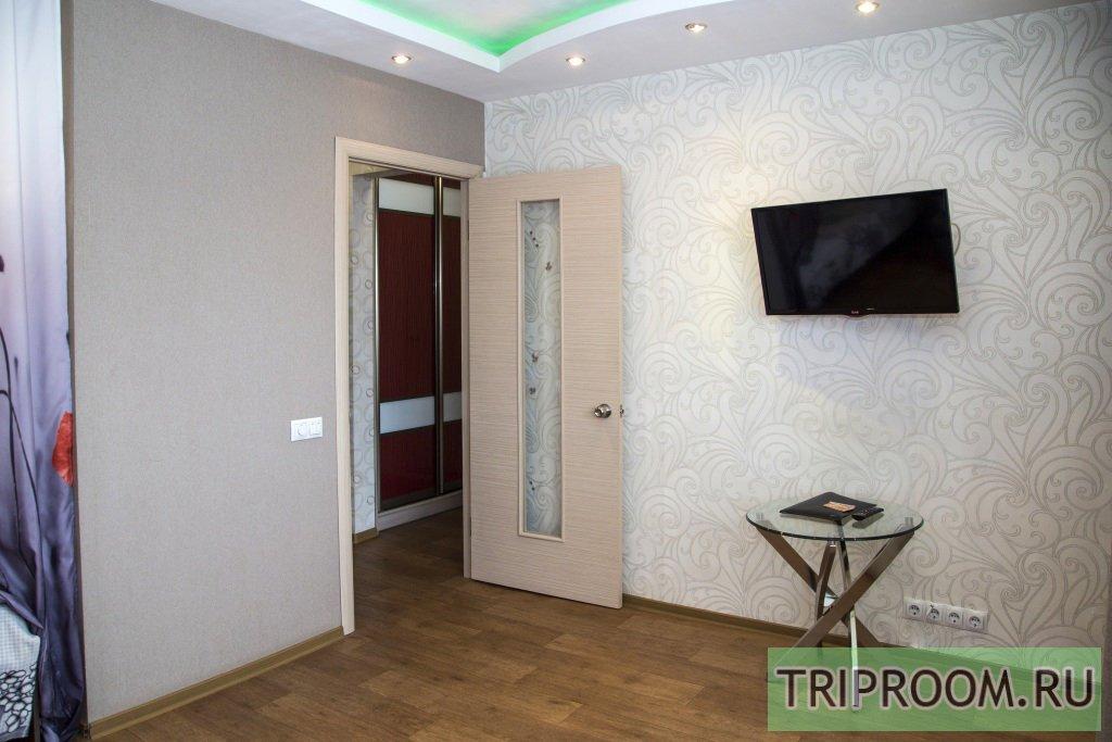 1-комнатная квартира посуточно (вариант № 42930), ул. 78-й Добровольческой бригады улица, фото № 5