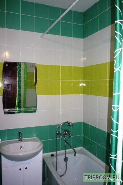 1-комнатная квартира посуточно (вариант № 34550), ул. Соколова улица, фото № 3
