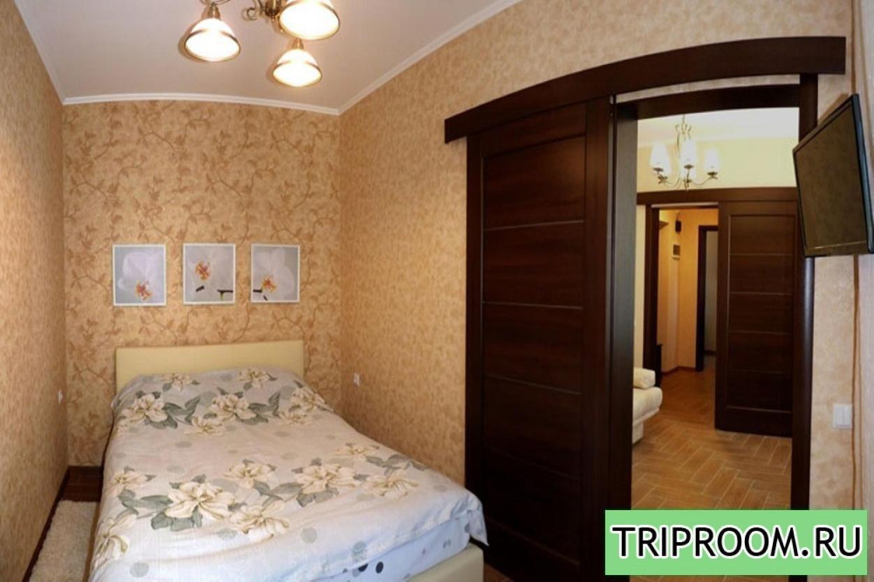 2-комнатная квартира посуточно (вариант № 1356), ул. Большая Морская улица, фото № 1