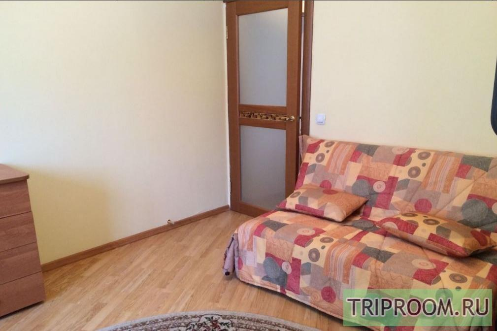 3-комнатная квартира посуточно (вариант № 28651), ул. Краснореченская улица, фото № 4