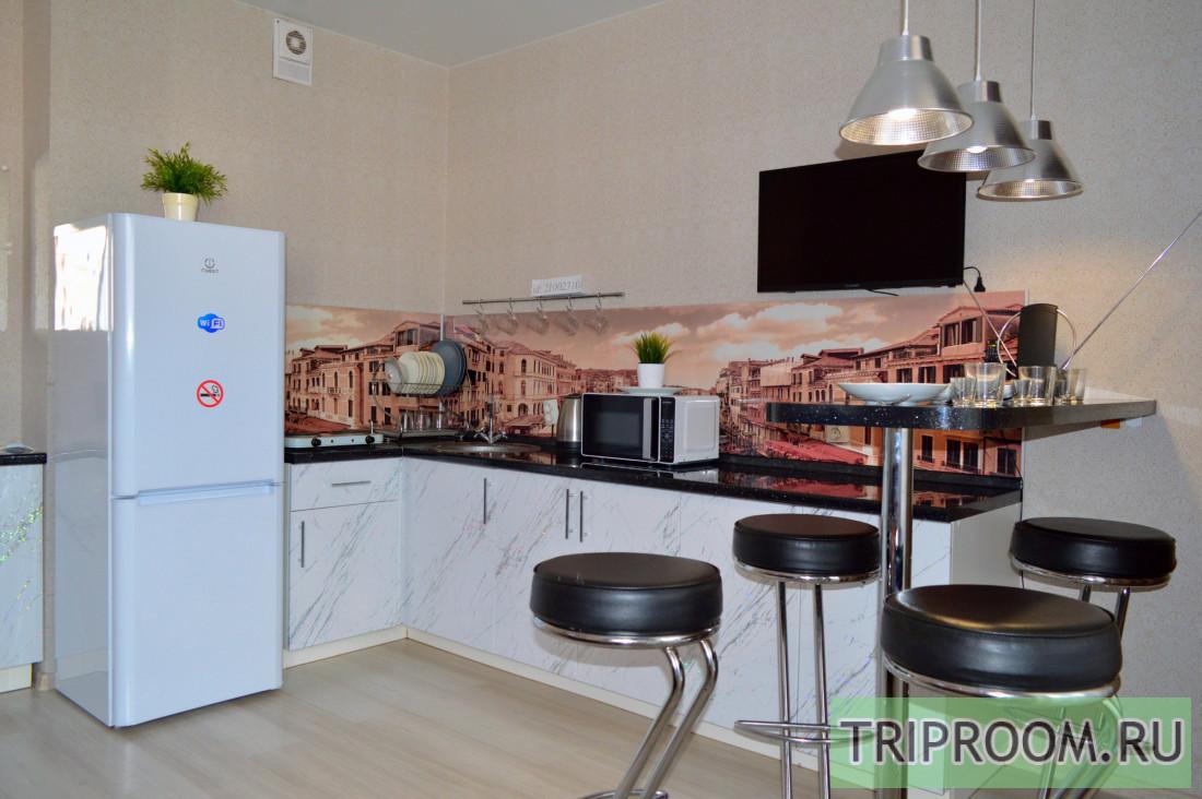 1-комнатная квартира посуточно (вариант № 66954), ул. Героя Яцкова, фото № 6
