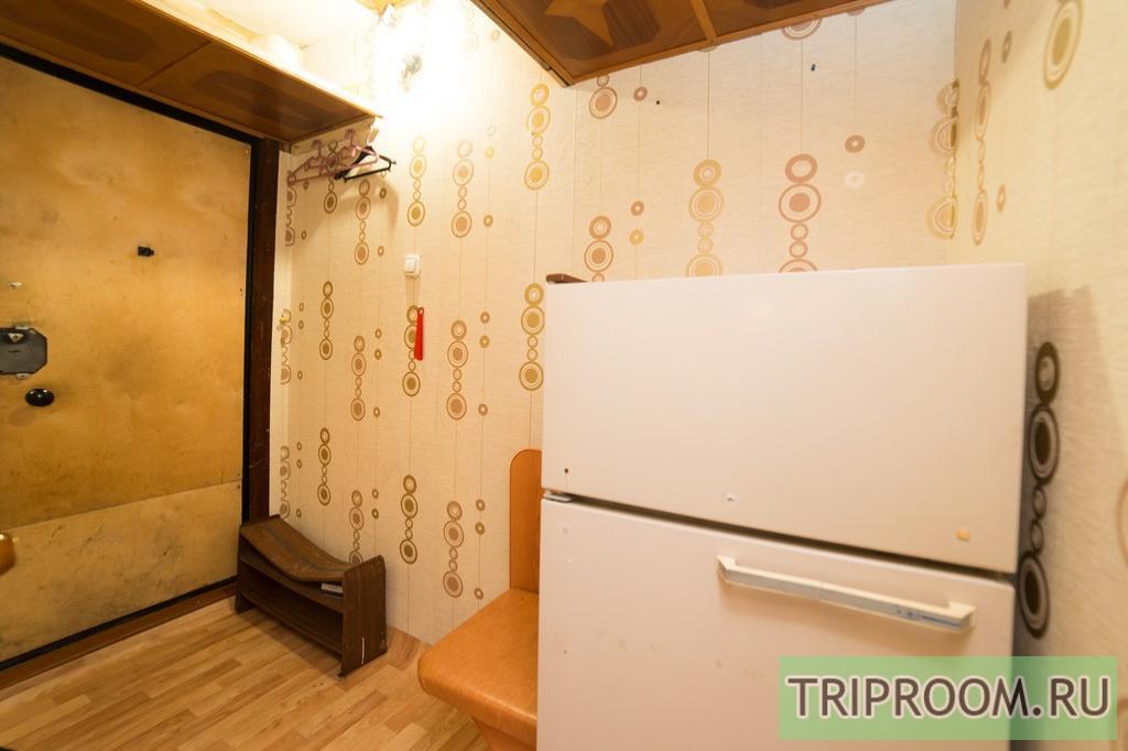 1-комнатная квартира посуточно (вариант № 29012), ул. Елькина улица, фото № 11
