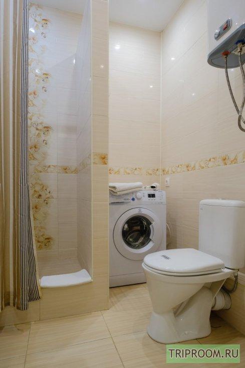 1-комнатная квартира посуточно (вариант № 55056), ул. Базарный переулок, фото № 10