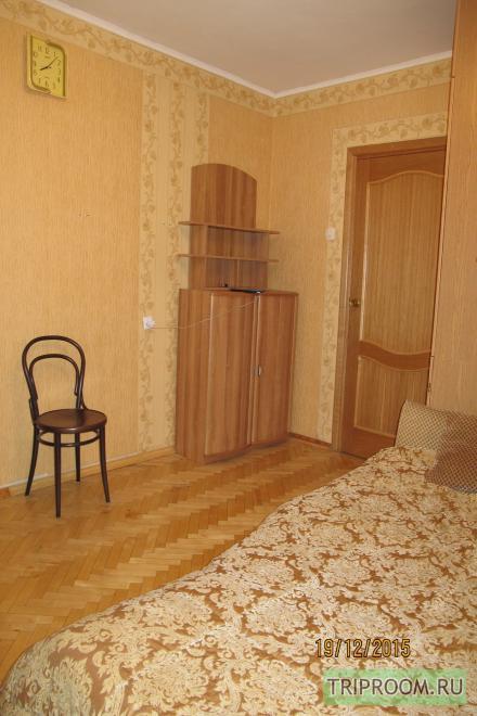 2-комнатная квартира посуточно (вариант № 14067), ул. Лабутина улица, фото № 5