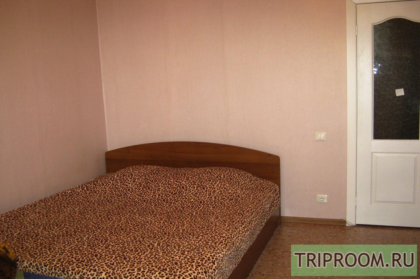 1-комнатная квартира посуточно (вариант № 5895), ул. Алексеева улица, фото № 3