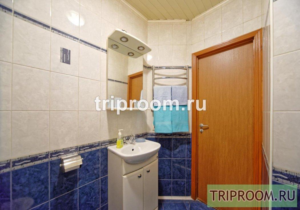 1-комнатная квартира посуточно (вариант № 15929), ул. Достоевского улица, фото № 12