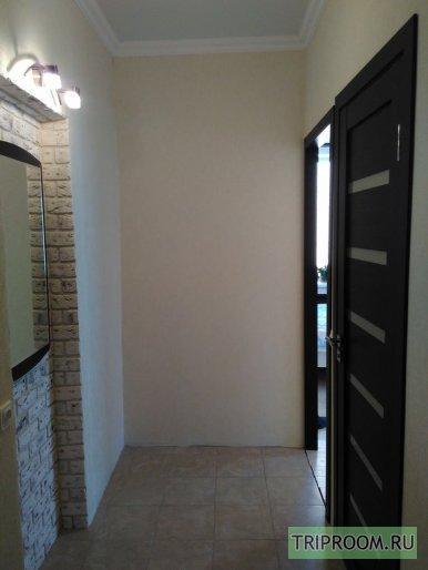 1-комнатная квартира посуточно (вариант № 43255), ул. Ленина проспект, фото № 2