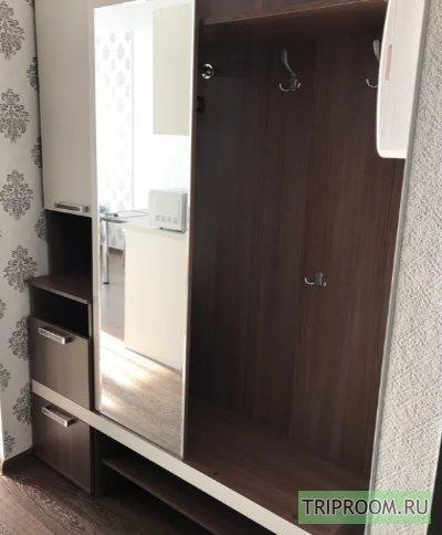 1-комнатная квартира посуточно (вариант № 45244), ул. Александра Усольцева, фото № 2