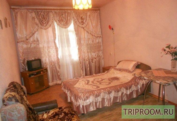 1-комнатная квартира посуточно (вариант № 45128), ул. Тюленева улица, фото № 1