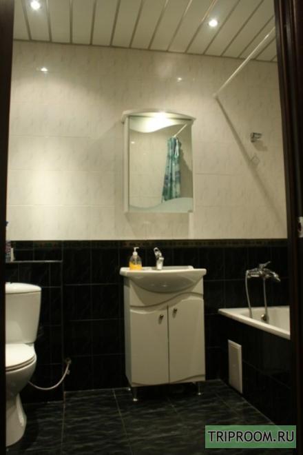 1-комнатная квартира посуточно (вариант № 32444), ул. Кулакова улица, фото № 3