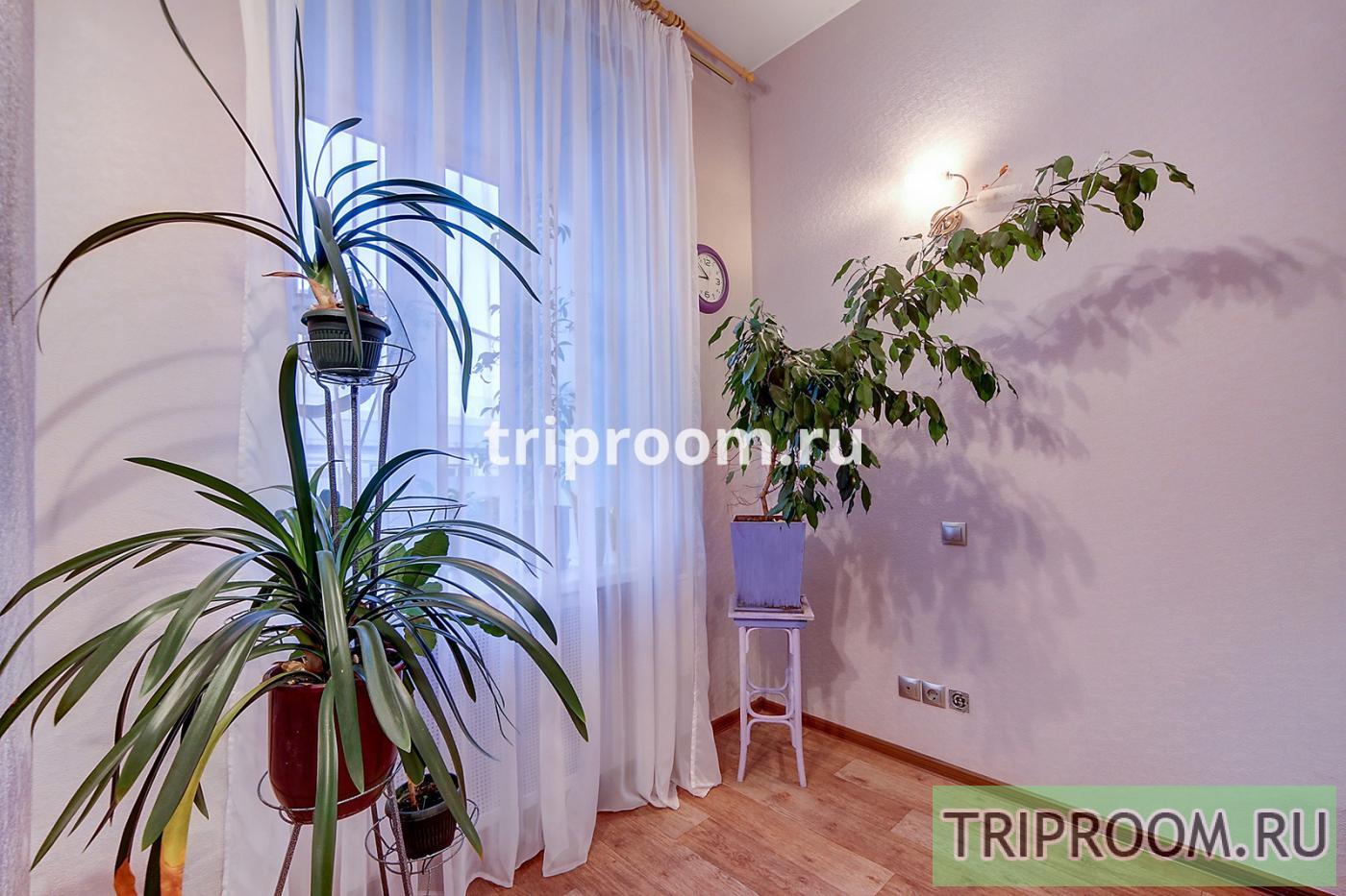 2-комнатная квартира посуточно (вариант № 15459), ул. Адмиралтейская набережная, фото № 11