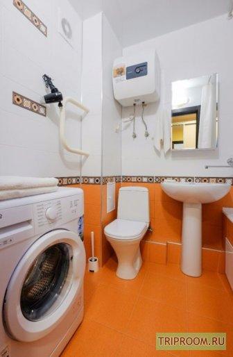1-комнатная квартира посуточно (вариант № 45015), ул. Савиных улица, фото № 4