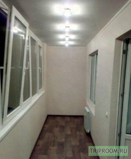 1-комнатная квартира посуточно (вариант № 46345), ул. Воронова улица, фото № 5