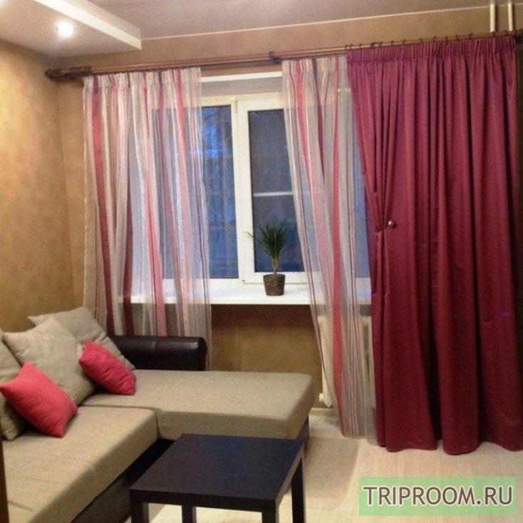 1-комнатная квартира посуточно (вариант № 61159), ул. ул. Землянского, фото № 1